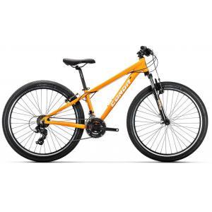 Bicicleta CONOR 5200 26