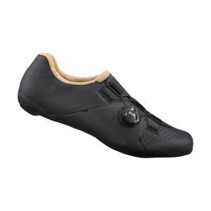 Zapatillas SHIMANO RC-300 Mujer Negro