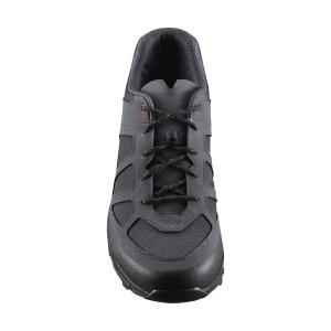 Zapatillas SHIMANO ET-300 Gris