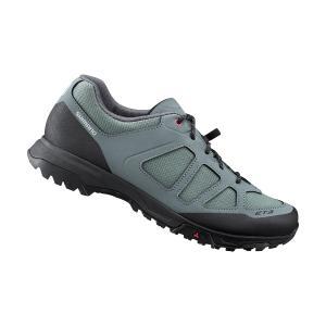 Zapatillas SHIMANO ET-300 Lady Verde