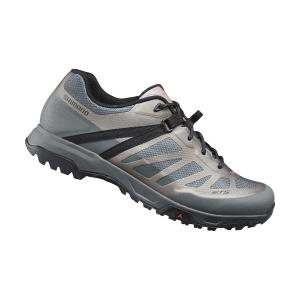 Zapatillas SHIMANO ET-500 Lady Oro