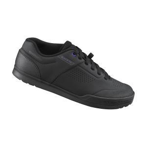 Zapatillas SHIMANO GR-501 Negro
