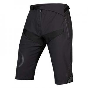 Pantalón corto ENDURA Short MT500 Burner II