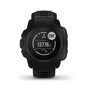 GPS GARMIN Instinct Tactical Negro