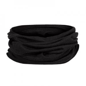 Calienta Cuello ENDURA Baabaa Merino Multitube Negro