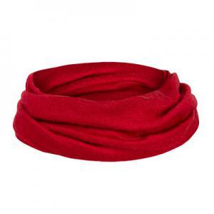 Calienta Cuello ENDURA Baabaa Merino Multitube Rojo