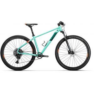 Bicicleta CONOR  Wrc Comp SX 29