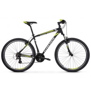Bicicleta KROSS Hexagon 2.0 27.5