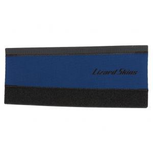 Protector de Vaina LIZARD SKINS Azul Medium