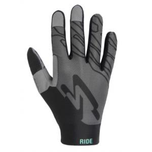 Guantes Largos SPIUK Xp All Terrain Negro
