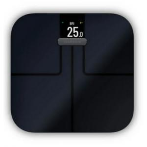 Báscula Digital GARMIN Index S2 Negra
