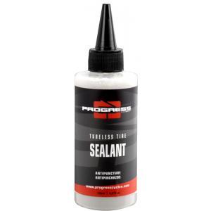 Líquido Sellante Tubeless PROGRESS PG-12 150ml