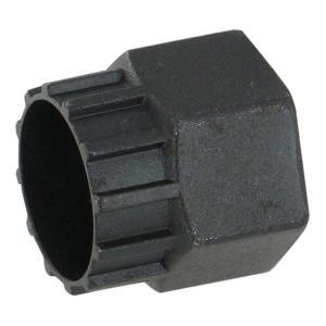 Extractor VAR Cassette Shimano Hyperglide & Sram