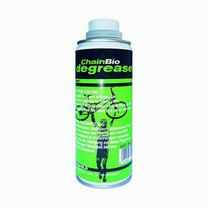 Desengrasante Cadenas BARBIERI Biodegradable 250ml