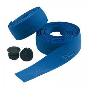 Cinta Manillar DEDA Tape Azul