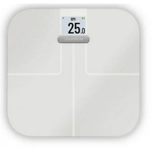 Báscula Digital GARMIN Index S2 Blanca