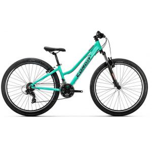 Bicicleta CONOR 5400 27,5
