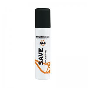 Spray SKS Protector Cuadro 100ml