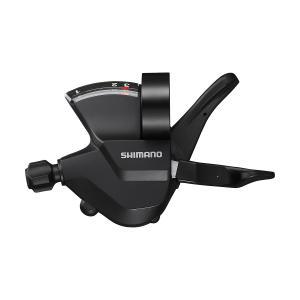 Pulsador Cambio SHIMANO SL-M315 3v