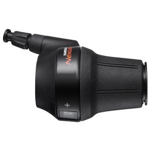 Mando Cambio SHIMANO Nexus SL-C7000 5v