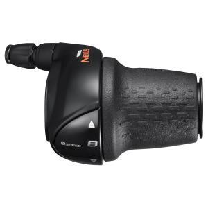 Mando Cambio SHIMANO Nexus SL-C6000 7v