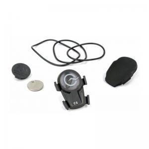 Sensor Cadencia/Velocidad SARIS