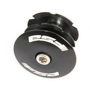 Tapa/Araña Dirección FSA TH-985-1 Aluminio