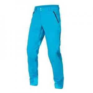 Pantalón Largo ENDURA MT500 Spray Azul