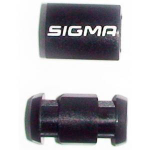 Imán Super Potente Velocidad Sigma