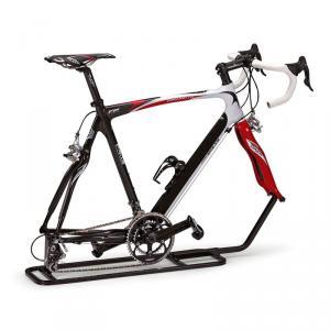 Soporte Antigolpe SCI-CON Cuadro Bicicleta