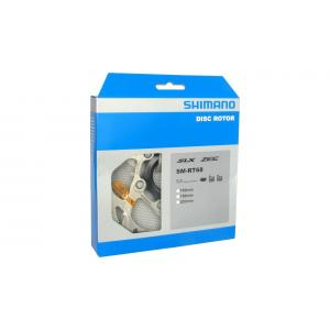 Disco de Freno Shimano SLX SM-RT68 Center Lock 180mm