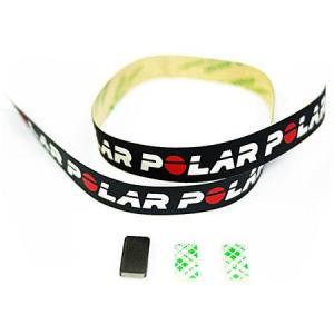 Imán Polar Sensor de Cadencia CS