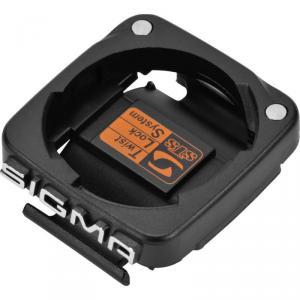Soporte Sigma DTS BC-1106-1606-1706-2006