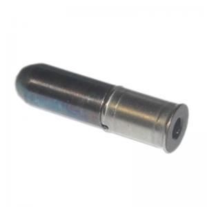 1 Pin Cadena Campagnolo 11v