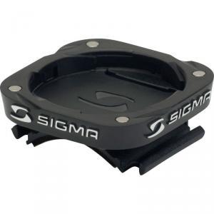 Soporte Ciclocomputador Sigma Rox,BC2209,BC1909