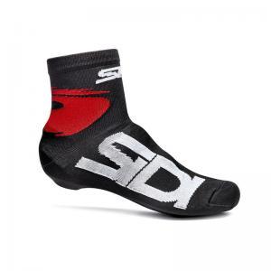 Calcetines Cubrezapatillas SIDI Negro