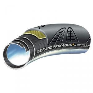 Tubular 700x22 Continental Grand Prix 4000 S2