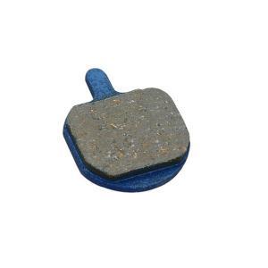 Pastillas de freno MTB Clarks compatible HAYES GX-2/MX-2