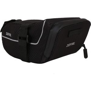 Bolsa Herramientas Zefal Z-Light Pack Capacidad XS