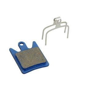 Pastillas de freno MTB Clarks compatible HOPE MOTO V2