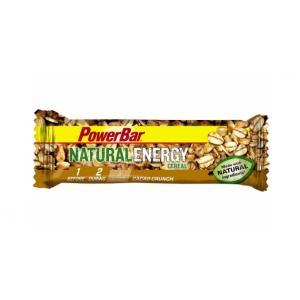Barrita Powerbar Natural Energy Cacao