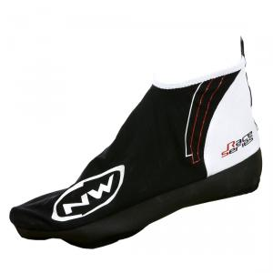 Cubrezapatillas NORTHWAVE Race Series