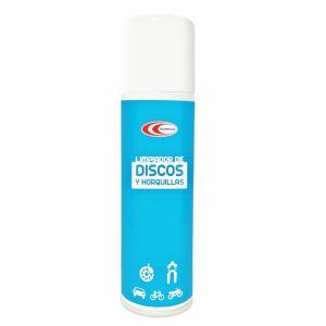 Limpiador Discos y Horquillas Bompar