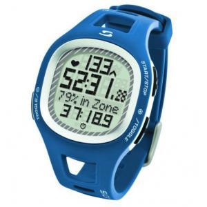Pulsómetro Sigma PC 10.11 Azul