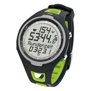 Pulsómetro Sigma PC 15.11 Verde