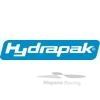 HYDRAPACK