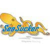 SeaSucker