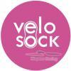 Velo Sock