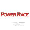 POWER RACE