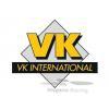 VK INTERNACIONAL